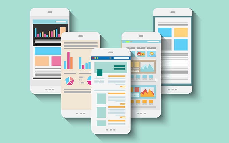 Application and web services are an important part of digital transformation and virtualization. They help IT become scalable and leverage web applications to enhance user experience