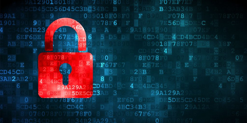 Cybersecurity solutions can provide protection to your business and a huge benefit is that the IT cybersecurity solutions will provide extensive digital protection