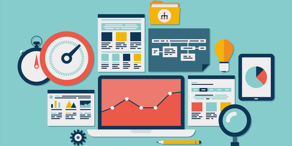 Many companies access the digital data to improve the efficiency of business processes. Still, some of the companies have acknowledged the importance of analytics data to improve the business.