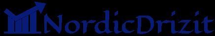 Nordicdrizit